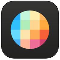 Slingshot voor iPhone, iPad en iPod touch