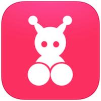 Color Accent voor iPhone, iPad en iPod touch
