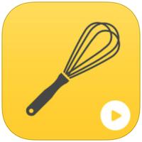 Kitchen Stories voor iPhone, iPad en iPod touch