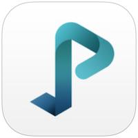 iPacking voor iPhone, iPad en iPod touch