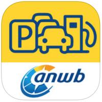 ANWB Onderweg voor iPhone, iPad en iPod touch