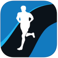 Runtastic voor iPhone, iPad en iPod touch