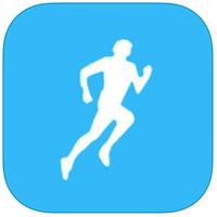 RunKeeper voor iPhone, iPad en iPod touch
