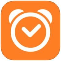 Sleep Cycle alarm clock voor iPhone, iPad en iPod touch