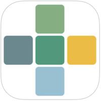 Thuisarts.nl voor iPhone, iPad en iPod touch