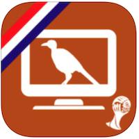 Live TV Kijken voor iPhone, iPad en iPod touch
