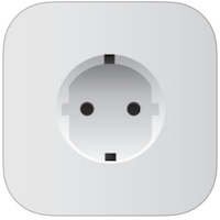 Plugs of the World voor iPhone, iPad en iPod touch