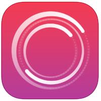 Fjuul voor iPhone, iPad en iPod touch