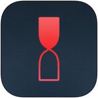 Timeful voor iPhone, iPad en iPod touch