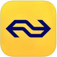 NS Reisplanner Xtra voor iPhone, iPad en iPod touch