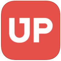 Upcoming voor iPhone, iPad en iPod touch