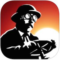 80 Days voor iPhone, iPad en iPod touch