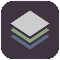 Stackables for iPad voor iPhone, iPad en iPod touch