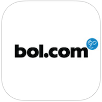 bol.com voor iPhone, iPad en iPod touch