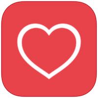 Likes voor iPhone, iPad en iPod touch