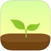 Forest voor iPhone, iPad en iPod touch