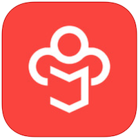 Schoolhub Students voor iPhone, iPad en iPod touch