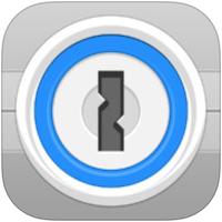 1Password voor iPhone, iPad en iPod touch
