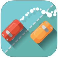 Do Not Crash voor iPhone, iPad en iPod touch