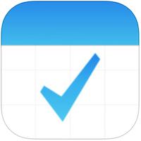 Bills Check voor iPhone, iPad en iPod touch