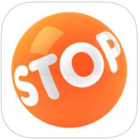 StoptoberNL voor iPhone, iPad en iPod touch