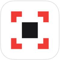 Barcode voor iPhone, iPad en iPod touch