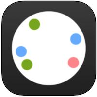 Treintijd voor iPhone, iPad en iPod touch