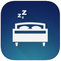 Sleep Better voor iPhone, iPad en iPod touch