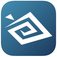 Be My Eyes voor iPhone, iPad en iPod touch