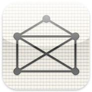 Connect'm voor iPhone, iPad en iPod touch
