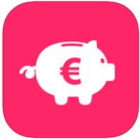 Actiecode voor iPhone, iPad en iPod touch