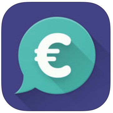 Afbeeldingsresultaat voor tikkie logo app