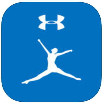 CalorieënTeller & DieetTracker - MyFitnessPal voor iPhone, iPad en iPod touch