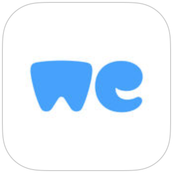 WeTransfer voor iPhone, iPad en iPod touch