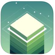 Stack voor iPhone, iPad en iPod touch