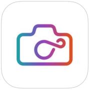 infltr - Onbeperkte Filters voor iPhone, iPad en iPod touch