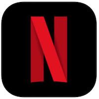 Netflix voor iPhone, iPad en iPod touch