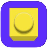 Bricks Camera voor iPhone, iPad en iPod touch