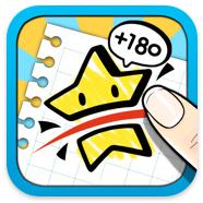 Slice It! voor iPhone, iPad en iPod touch