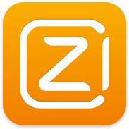 Ziggo TV voor iPhone, iPad en iPod touch