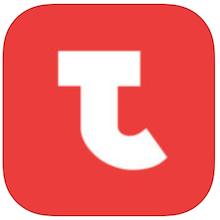Topics NL voor iPhone, iPad en iPod touch
