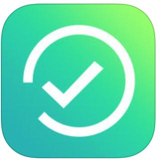 Orderly voor iPhone, iPad en iPod touch