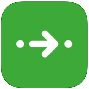 Citymapper voor iPhone, iPad en iPod touch