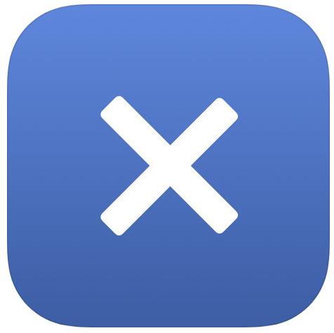 Feedless voor iPhone, iPad en iPod touch