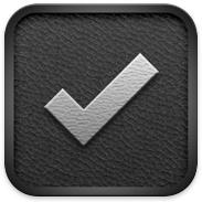 Do - Takenplanner voor iPhone, iPad en iPod touch