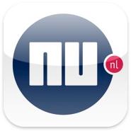 NU HD voor iPhone, iPad en iPod touch