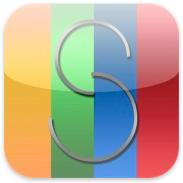 Screenz voor iPhone, iPad en iPod touch