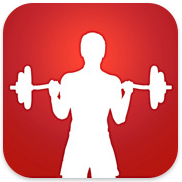 Full Fitness voor iPhone, iPad en iPod touch