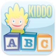 Kiddo Words voor iPhone, iPad en iPod touch