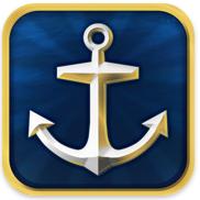 Harbor Master HD voor iPhone, iPad en iPod touch
